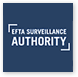 Logo: EFTA Surveillance Authorithy
